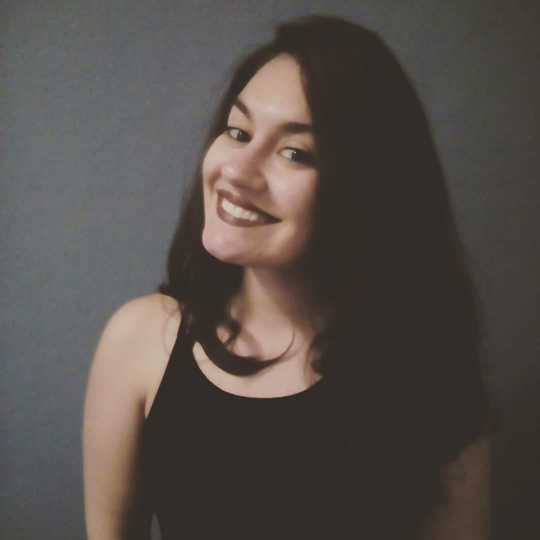 Catarina Soromenho