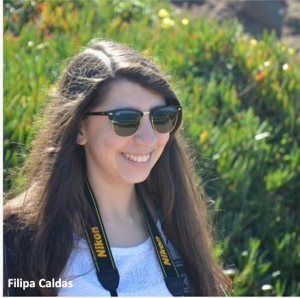 Filipa Caldas