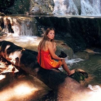 Katharina D'Avis