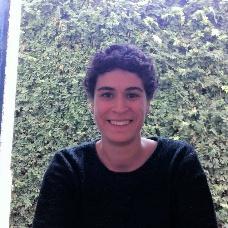 Mariana Azeredo